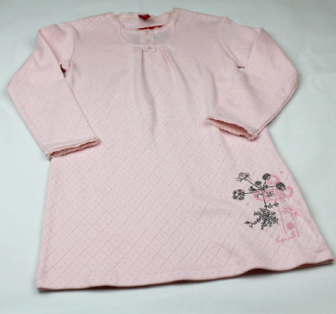 "ESPRIT Night-Shirt "" Flower"""