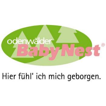 babymarkt discount odenw lder babynest prima klima. Black Bedroom Furniture Sets. Home Design Ideas